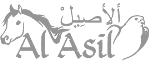 logo_brand1