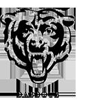 logo_brand14