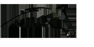 logo_brand15