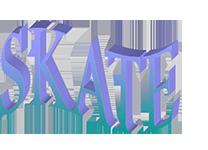 logo_brand17