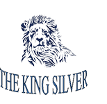 logo_brand19