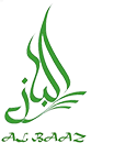 logo_brand2