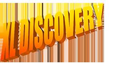 logo_brand21
