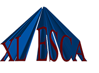 logo_brand22