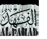 logo_brand3