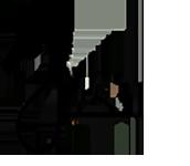 logo_brand5