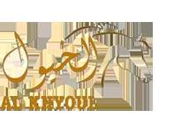 logo_brand6