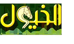 logo_brand7