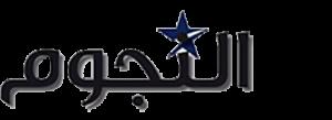 logo_brand8