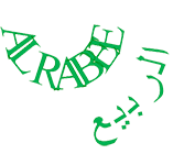 logo_brand9